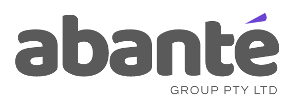 VSBN is sponsored by Abante Group