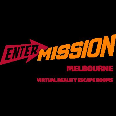 Entermission Melbourne - Virtual Reality Escape Rooms