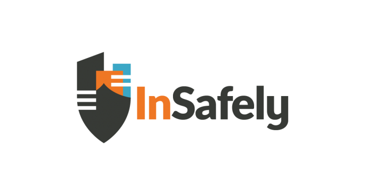 InSafely