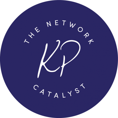 The Network Catalyst