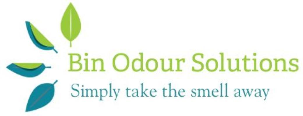 Bin Odour Solutions