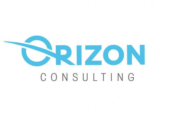 Orizon Consulting