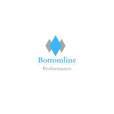 Bottomline Performance