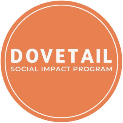 Dovetail Social Enterprises