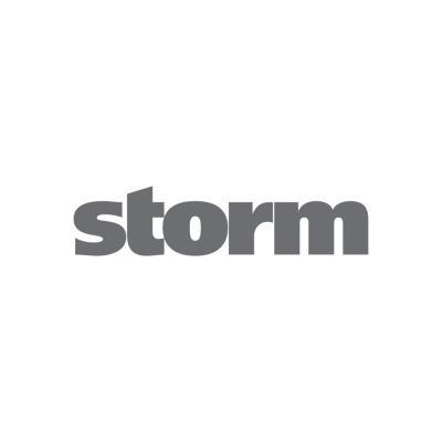 Storm Worldwide