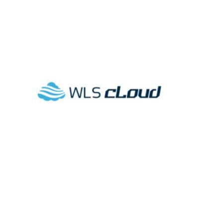 WLS Cloud