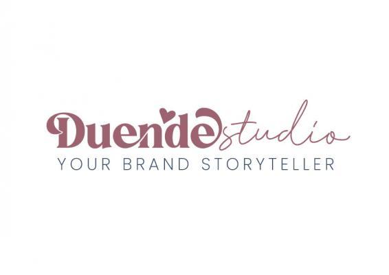 Duende Studio
