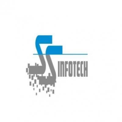SS Infotech
