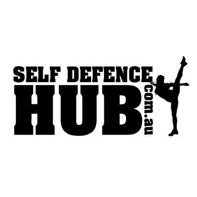 Self Defence Hub