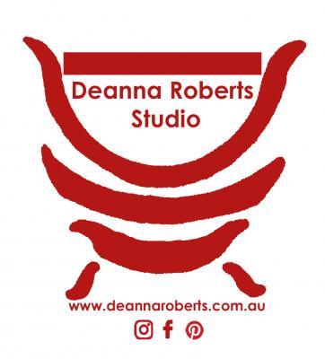 Deanna Roberts Studio