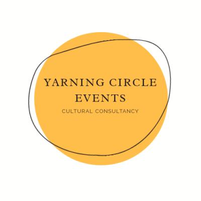 Yarning Circle Events