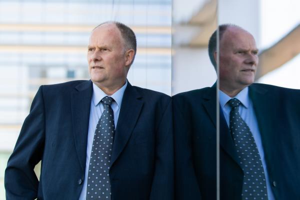 Heasley Lawyers