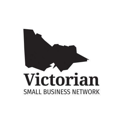 VSBN Directory Design